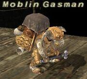 Moblin Gasman