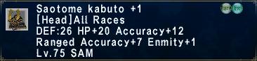 SaotomeKabutoPlus1