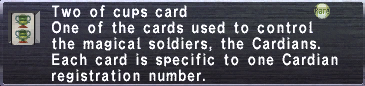 TwoofCupsCard