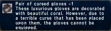 CursedGlovesMinus1