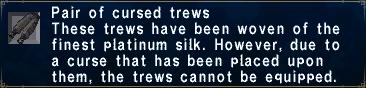 CursedTrews