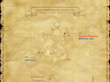 Labyrinth of Onzozo