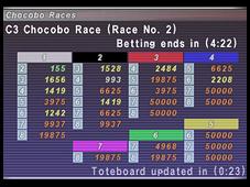 Chocobo Circuit (08-27-2007)-10