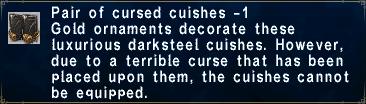 CursedCuishesMinus1