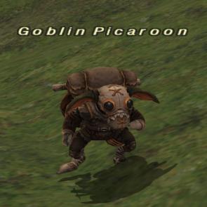 GoblinPicaroon