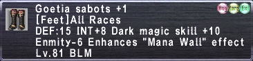 Goetiasabots1