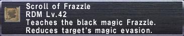 ScrollOfFrazzle