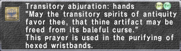 T.Abjuration-Hands