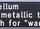 Aptant: Bellum