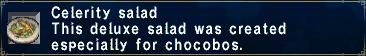 Celeritysalad