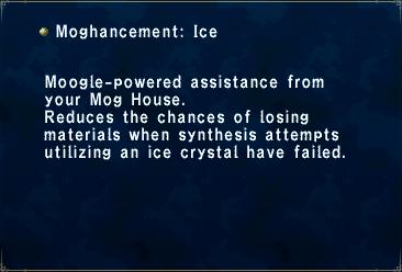 MoghancementIce