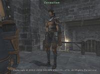 Ceraulian