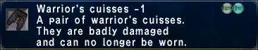 WarriorsCuissesMinus1
