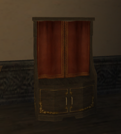 Dresser-0