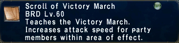 ScrollofVictoryMarch
