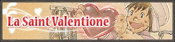 La Saint Valentione approche à grands pas! (25.01.2011)