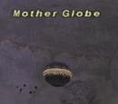 Mother Globe