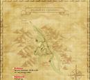 Phanauet Channel