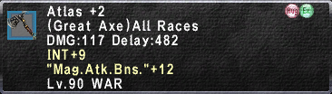 Trial2432