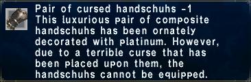 CursedHandschuhsMinus1