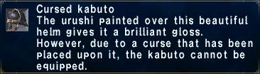 CursedKabuto