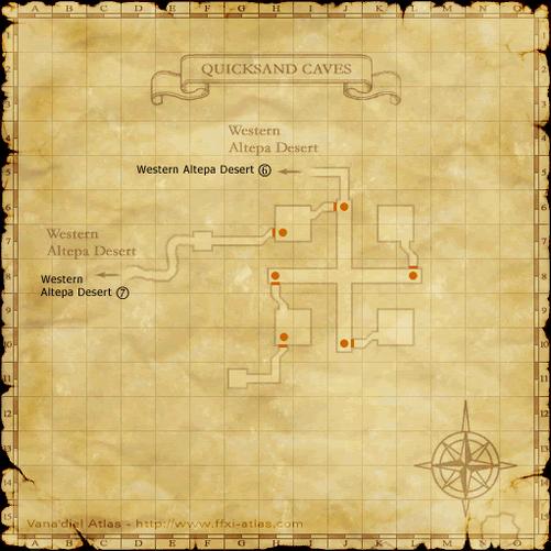Quicksand-caves 5