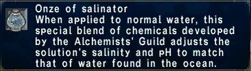 Salinator