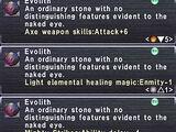 Evolith