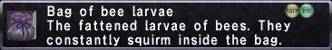 BeeLarve