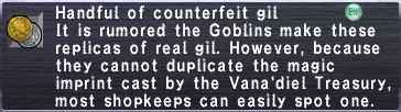CounterfeitGil