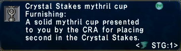 CrystalStakesMythrilCup