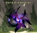Dark Elemental