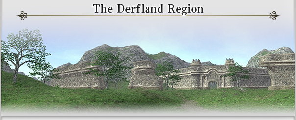 DerflandRegion