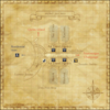 Jeuno-port