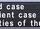 Thunder Card Case