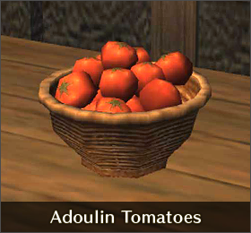 Adoulin Tomatoes 500px