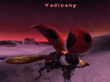 Vadleany