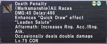 Deathpenaltyid