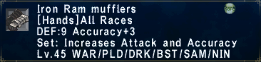 IronRamMuffllers