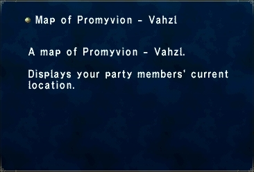Map of Promyvion-Vahzl