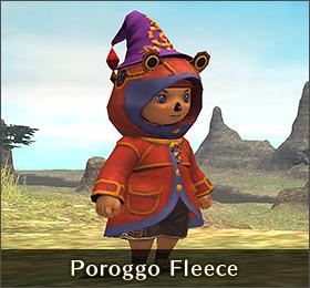 Poroggo Fleece 500px