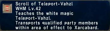 ScrollofTeleport-Vahzl