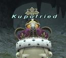 Trust: Kupofried