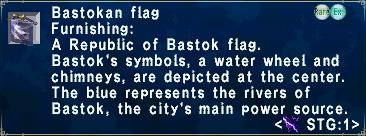 Bastokanflag