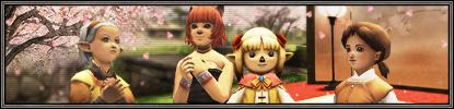 Doll Festival Extraordinaire! (02-16-2007)