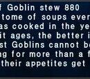 Goblin Stew 880