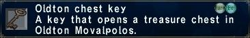Oldton-Chest-Key