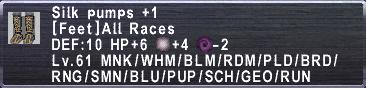 SilkPumpsPlus1