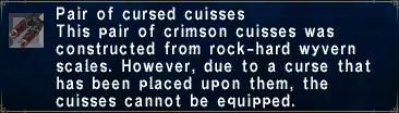 CursedCuisses