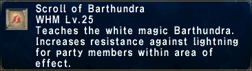 ScrollofBarthundra